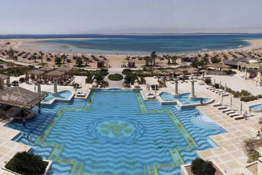 Marsa alam tours Private transfer from Soma bay Hotel Hurghada Airport