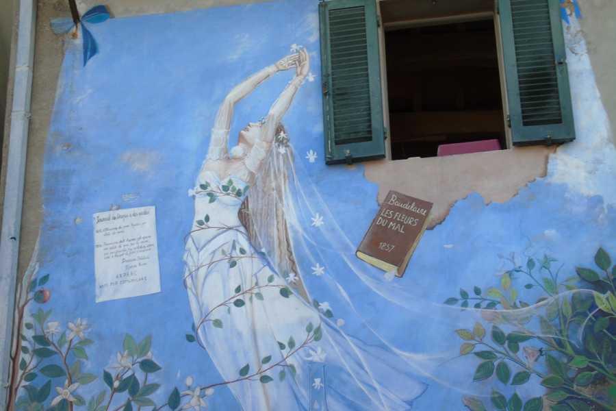 VisitRimini Fairytale villages: Saludecio