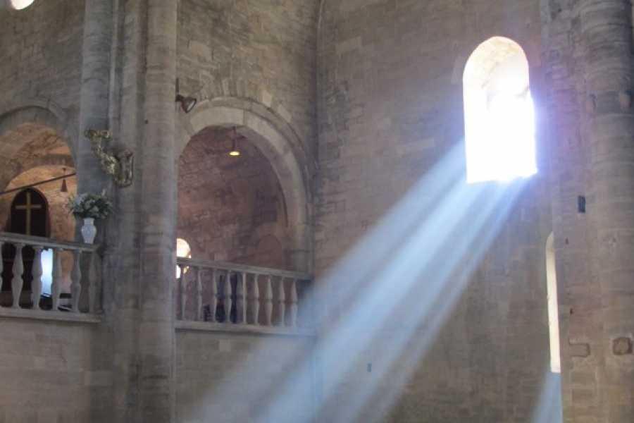 VisitRimini Borghi da favola: San Leo