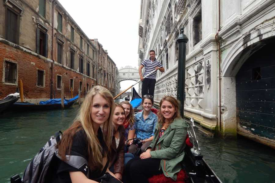 Italy on a Budget tours VENICE CITY BREAK - 3DAYS/2NIGHTS