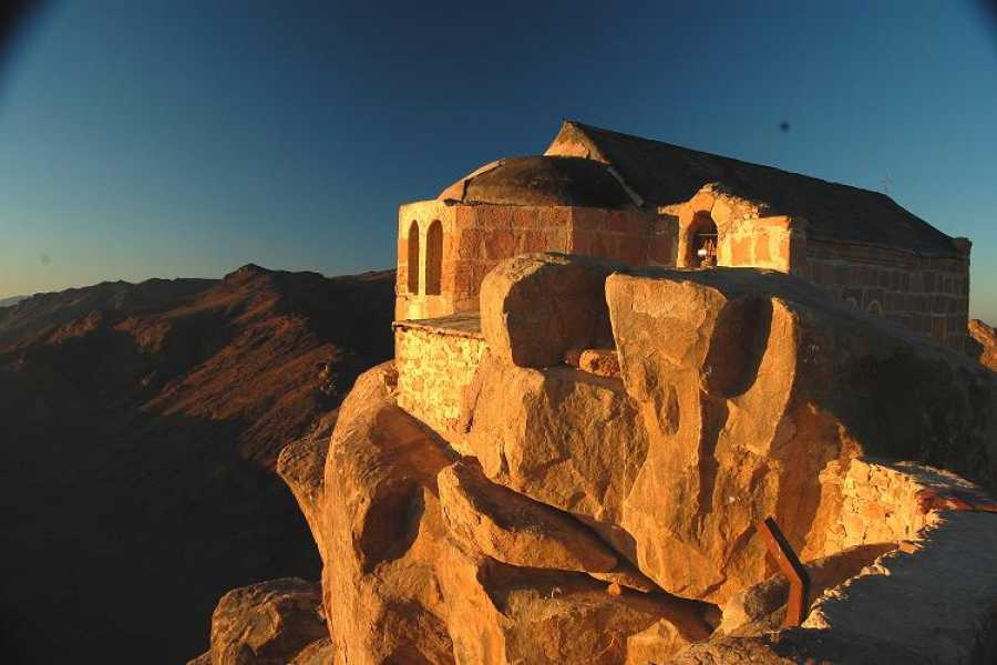 EMO TOURS EGYPT Day trip to watch Sunrise at Moussa Mountain And Relaxing At  Ras Shitan from Sharm El Shiakh
