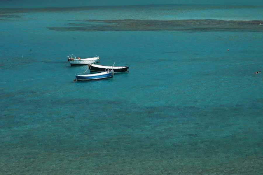 Destination Platanias Private Jeep Tour To Balos Lagoon