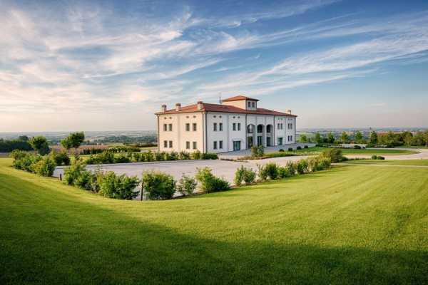 Umberto Cesari Best Wines