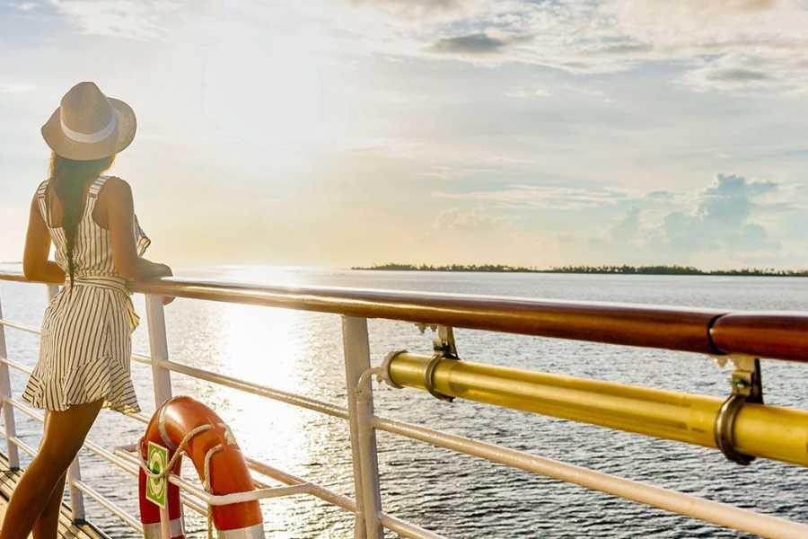 Journey To Egypt Alexandria, Cairo, and Nile Cruise - 15th June 2021, Liana