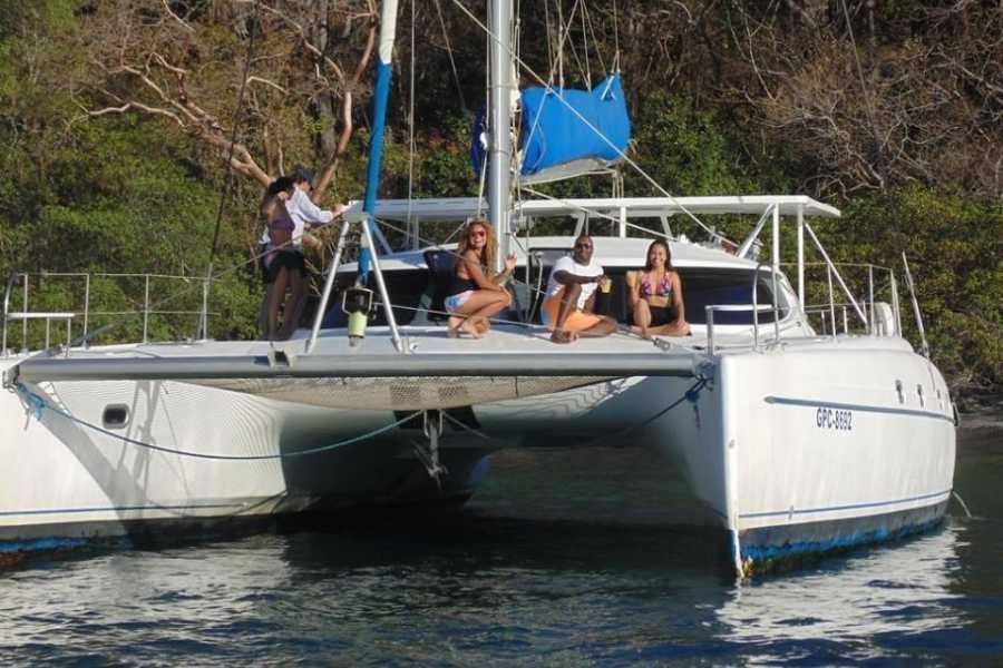 Tour Guanacaste Own this Tourism Business