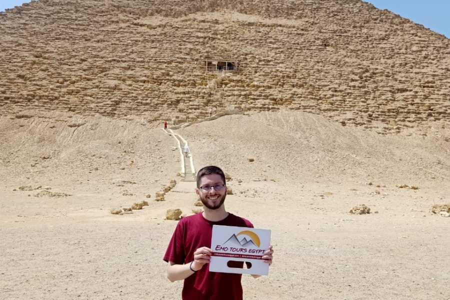 EMO TOURS EGYPT 09 DAYS EGYPT HOLIDAY OFFERS TO CAIRO & LUXOR & ASWAN
