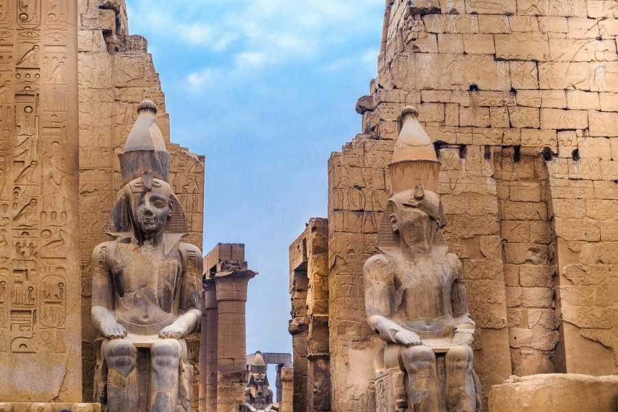 EMO TOURS EGYPT Rosebud Garbrah-Sarfo 10 DAYS EGYPT HOLIDAY OFFERS TO CAIRO & SHARM EL SHEIKH