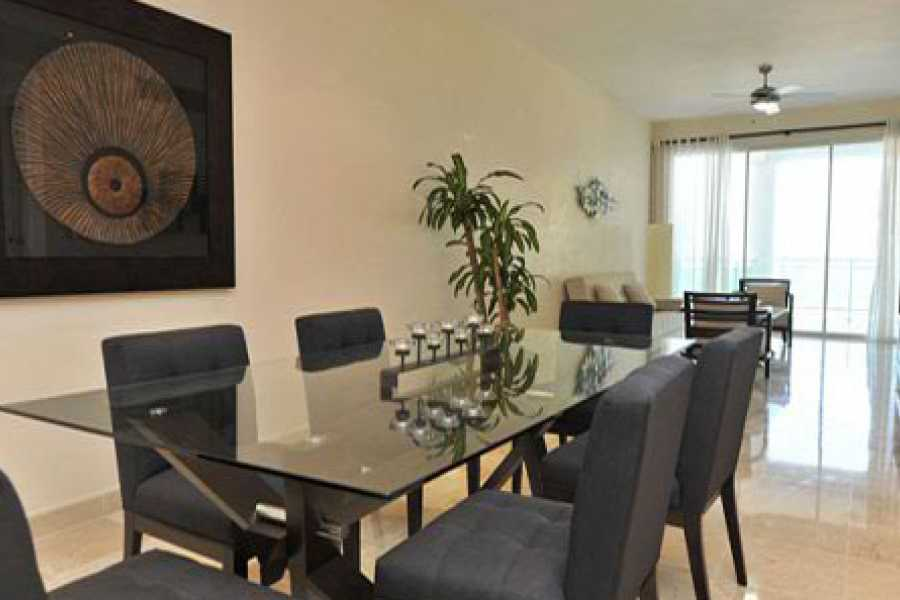 Kite Club Cabarete Luxury Apartments