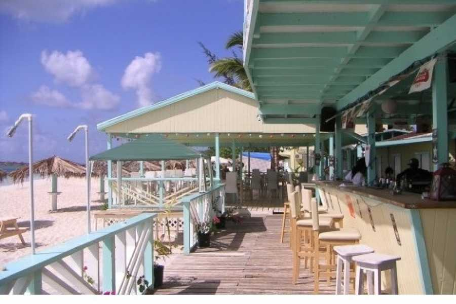 Voyages Antigua Tours & Services Antigua Beach Break
