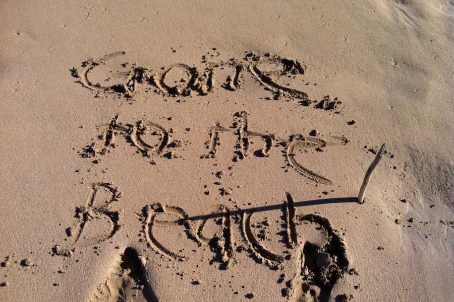 Tour Samana With Terry HOTEL EXCURSION #12:  Culture and Beach Tour on ATV Quads El Portillo & Las Terrenas