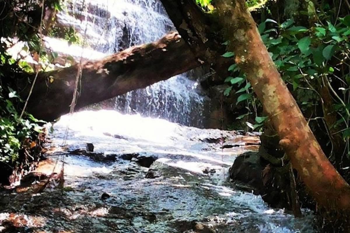MyVacationButlers.Com Mountain View Kayaking - Lake Dos Bocas - Utuado PR