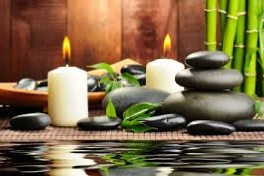 Medellin City Tours SPA