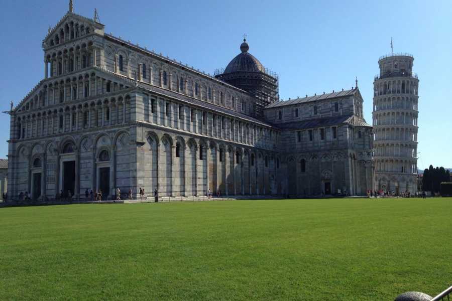 Italy on a Budget tours MAMMA MIA! - 13 DAYS/12 NIGHTS
