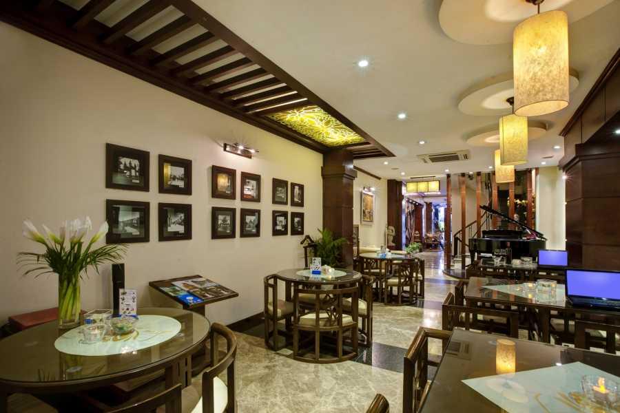 Friends Travel Vietnam 6D5N REAL EXPERIENCE   HANOI-NINH BINH-SAPA