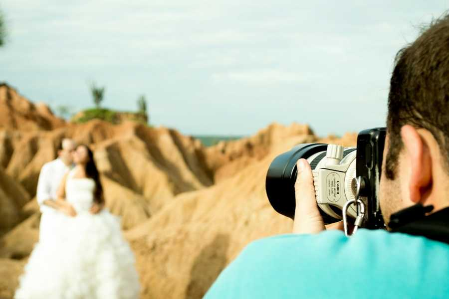 Kim's Travel 44 Wedding Photo Shoot(Jeju)