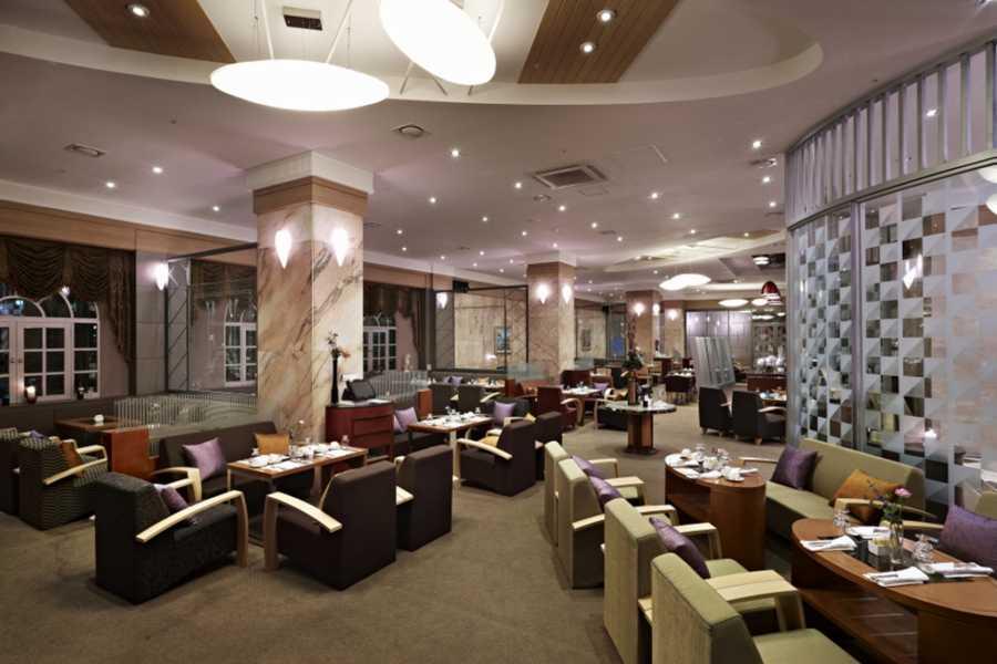 Kim's Travel Samjung Hotel