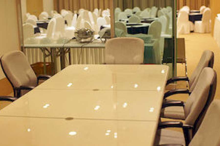 Kim's M & T Ibiza Hotel Jeju