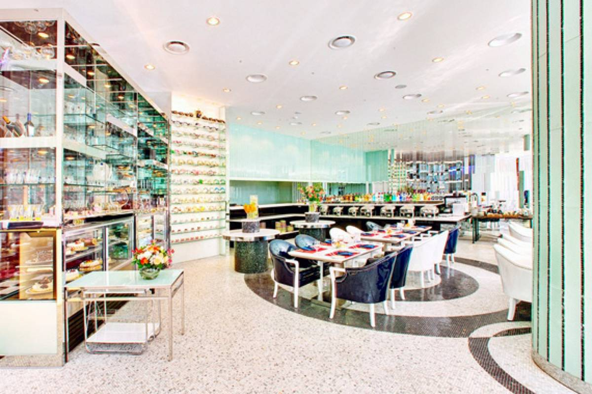 Kim's Travel IP Boutique Hotel Itaewon