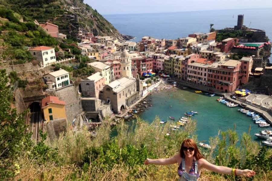 Italy on a Budget tours BUONGIORNO ITALIA - 7 DAYS/ 6NIGHTS