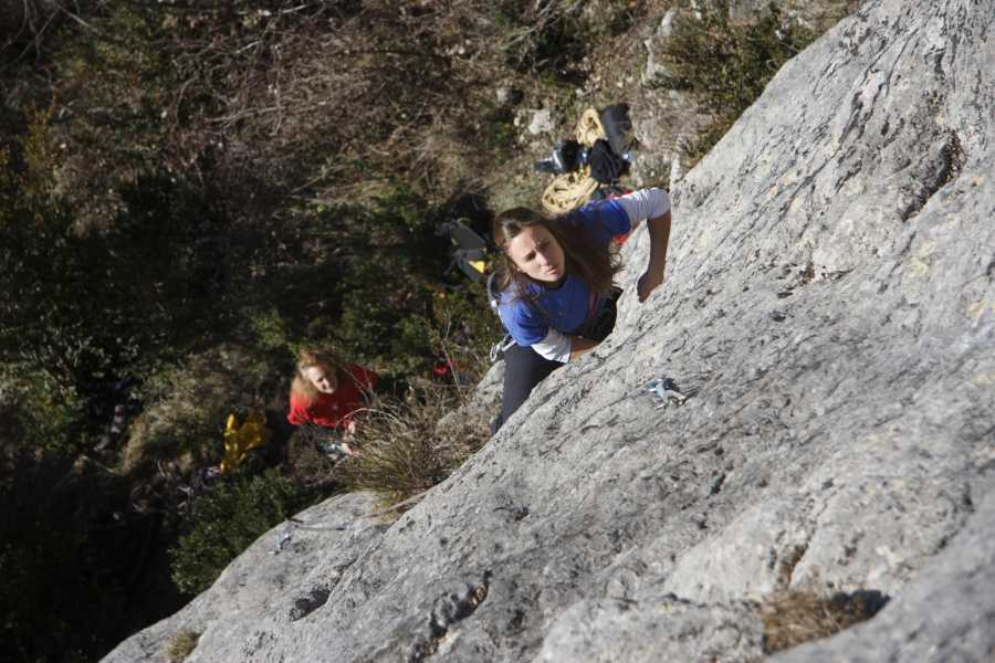 Spa Treks - Activ Adventure Pyrenees Yoga & Fitness Retreat