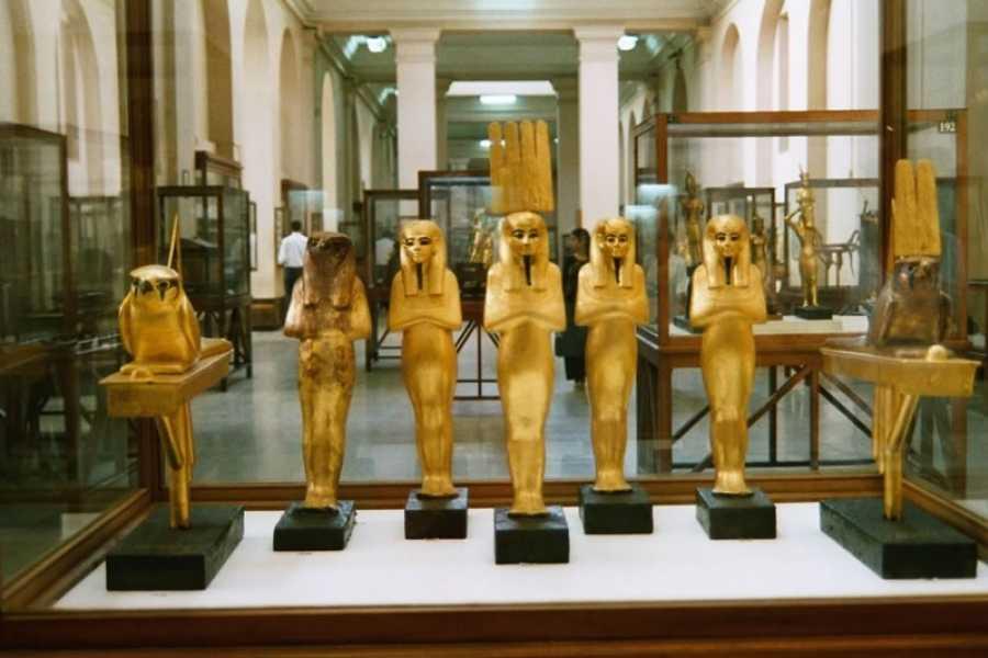 EMO TOURS EGYPT ДЕНЬ ПОЕЗДКА В ЕГИПЕТСКИЙ МУЗЕЙ СТАРОГО КАИРА И БАЗАР