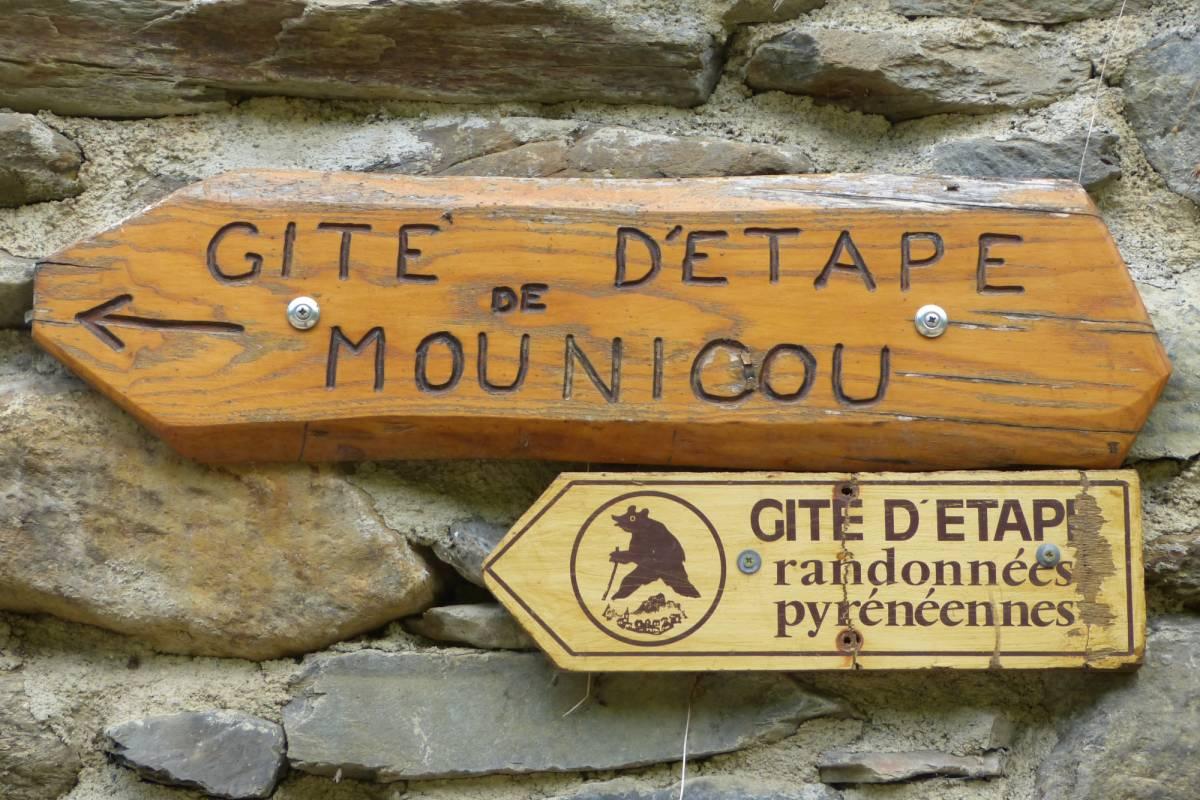 Spa Treks - Activ Adventure Chemin de la Liberte Andorran Escape