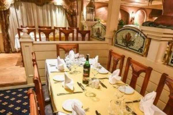 4 Days 3 Nights Cruise from Aswan to Luxor