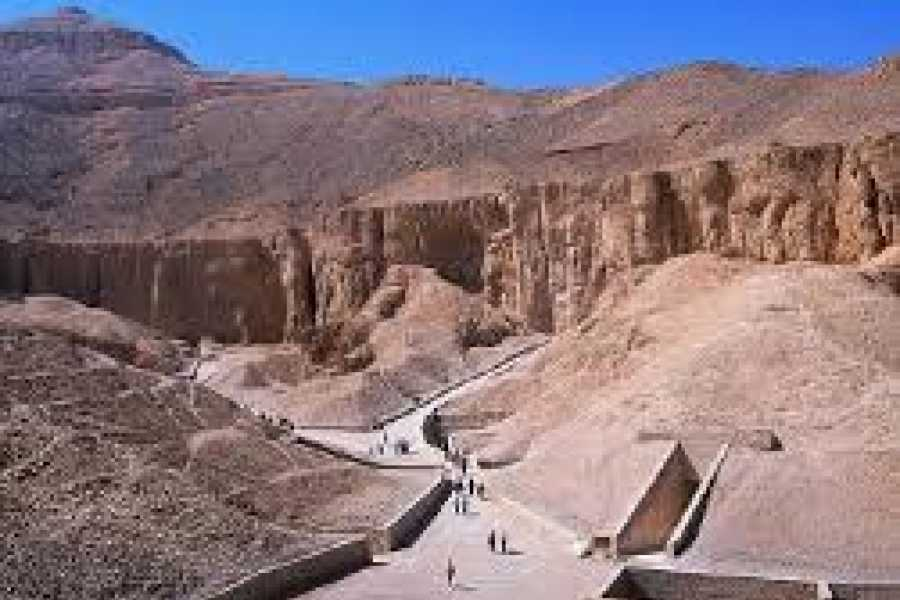 EMO TOURS EGYPT ОДНОДНЕВНАЯ ПОЕЗДКА В ЛУКСОР ИЗ ШАРМ-ЭЛЬ-ШЕЙХ НА САМОЛЕТЕ