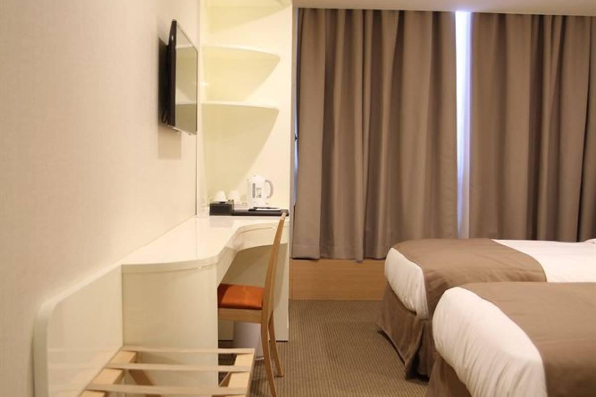 Kim's Travel 0 Tmark Hotel Myeongdong (期間限定割引) ★★★★