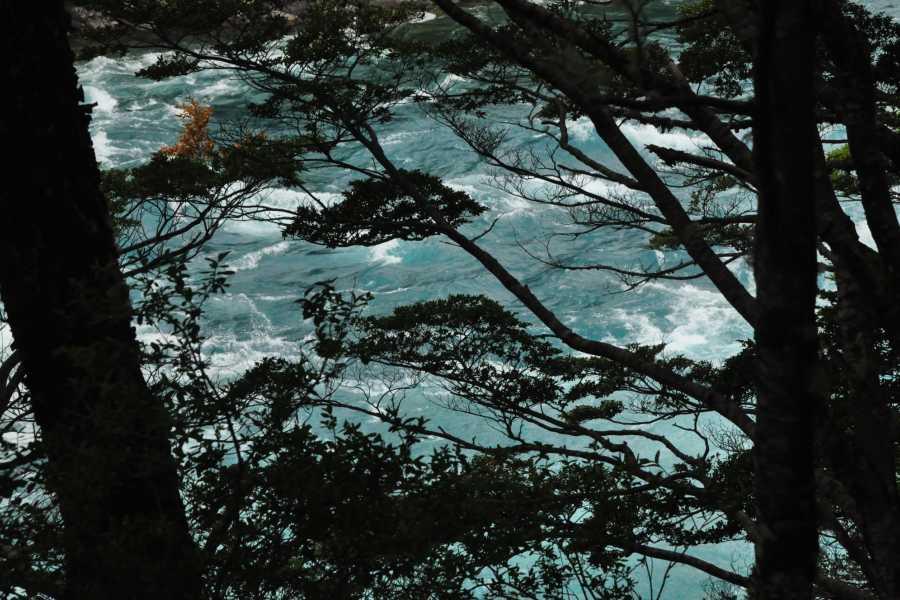 Paula Christensen Ecotours Full adventure in Aysen