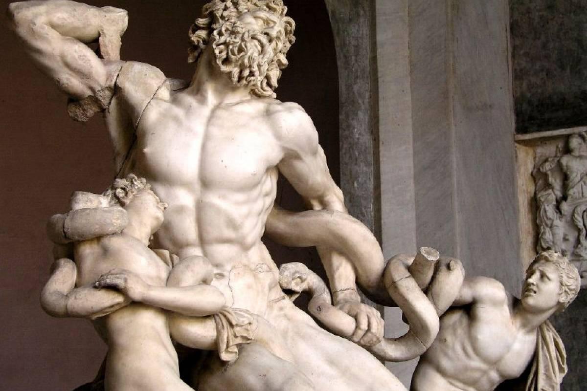 The Rogue Historians Vatican VIP Private (Skip the lines)
