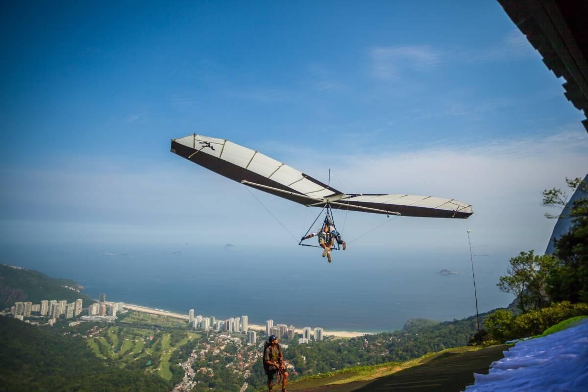Around SP PACOTE TRADICIONAL, RIO DE JANEIRO - 3 DIAS / 2 NOITES
