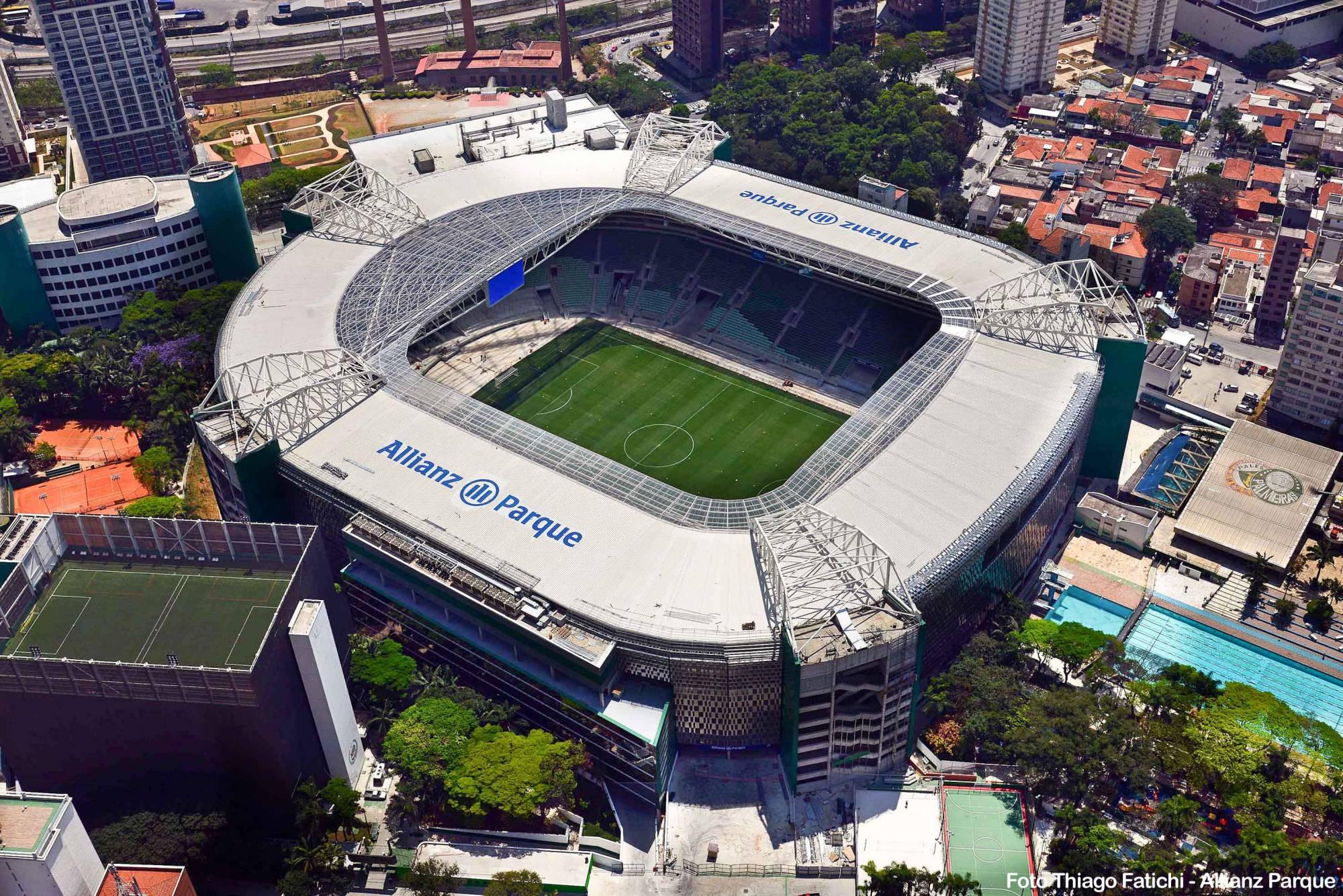 Resultado de imagen para CITY TOUR CON MUSEO DE FUTBOL sao paulo