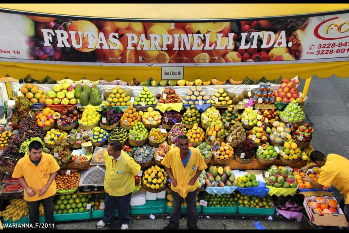 Around SP PAQUETE ALTERNATIVO, SAO PAULO – 3 DIAS / 2 NOCHES