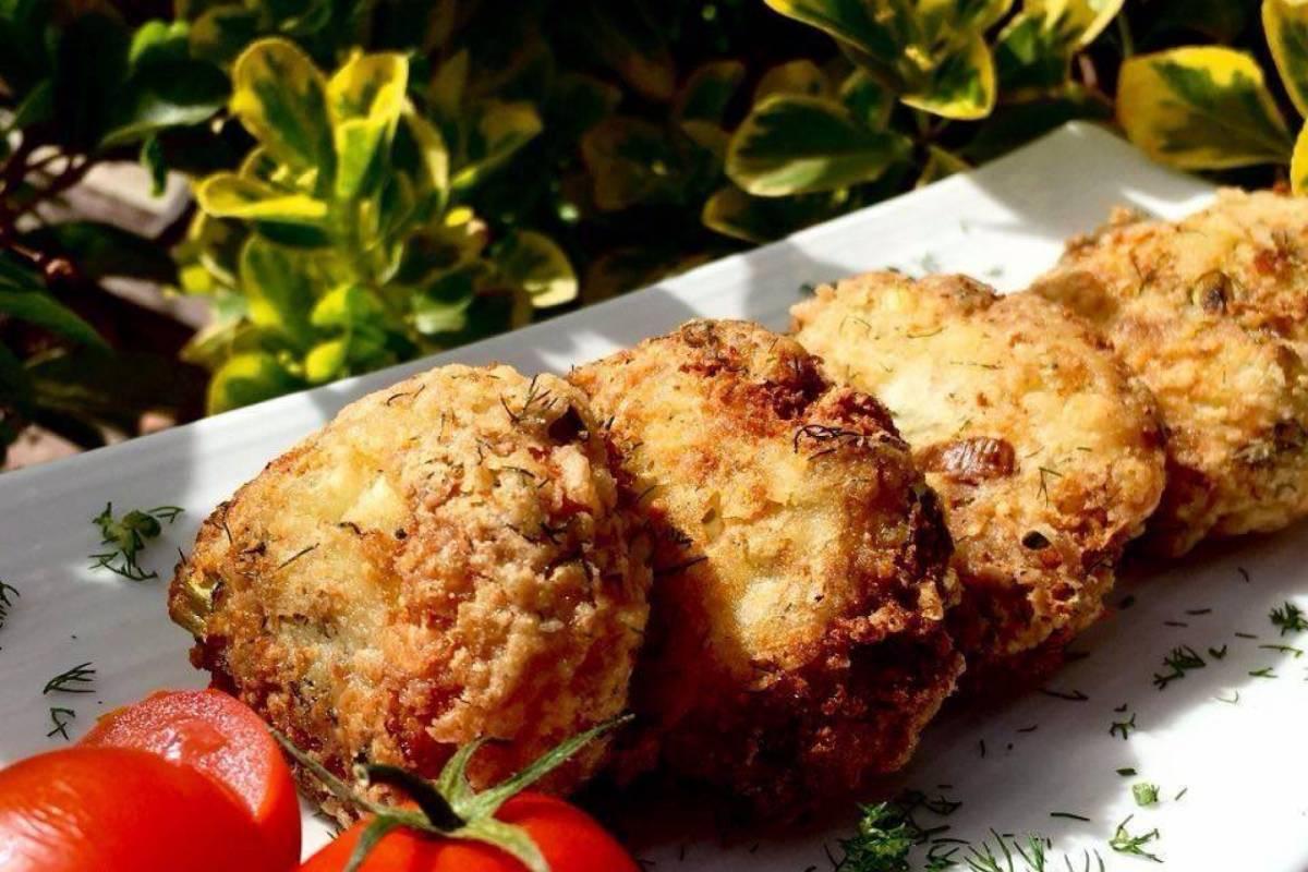 Les Hirondelles Ltd Cooking Lessons in Pelion