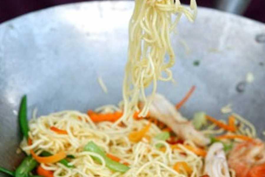 Vietnam 24h Tour Half Day Cooking Class Tour