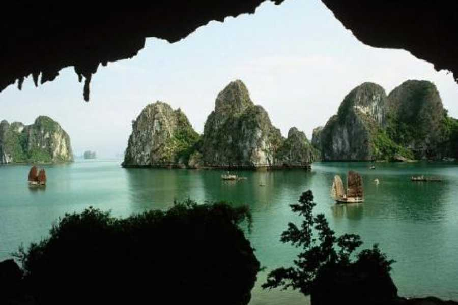 Vietnam 24h Tour Northern Vietnam Cultural 5 days