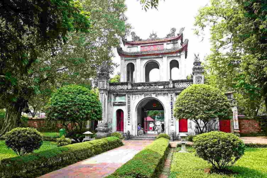 Vietnam 24h Tour Vietnam Highlight 11 days
