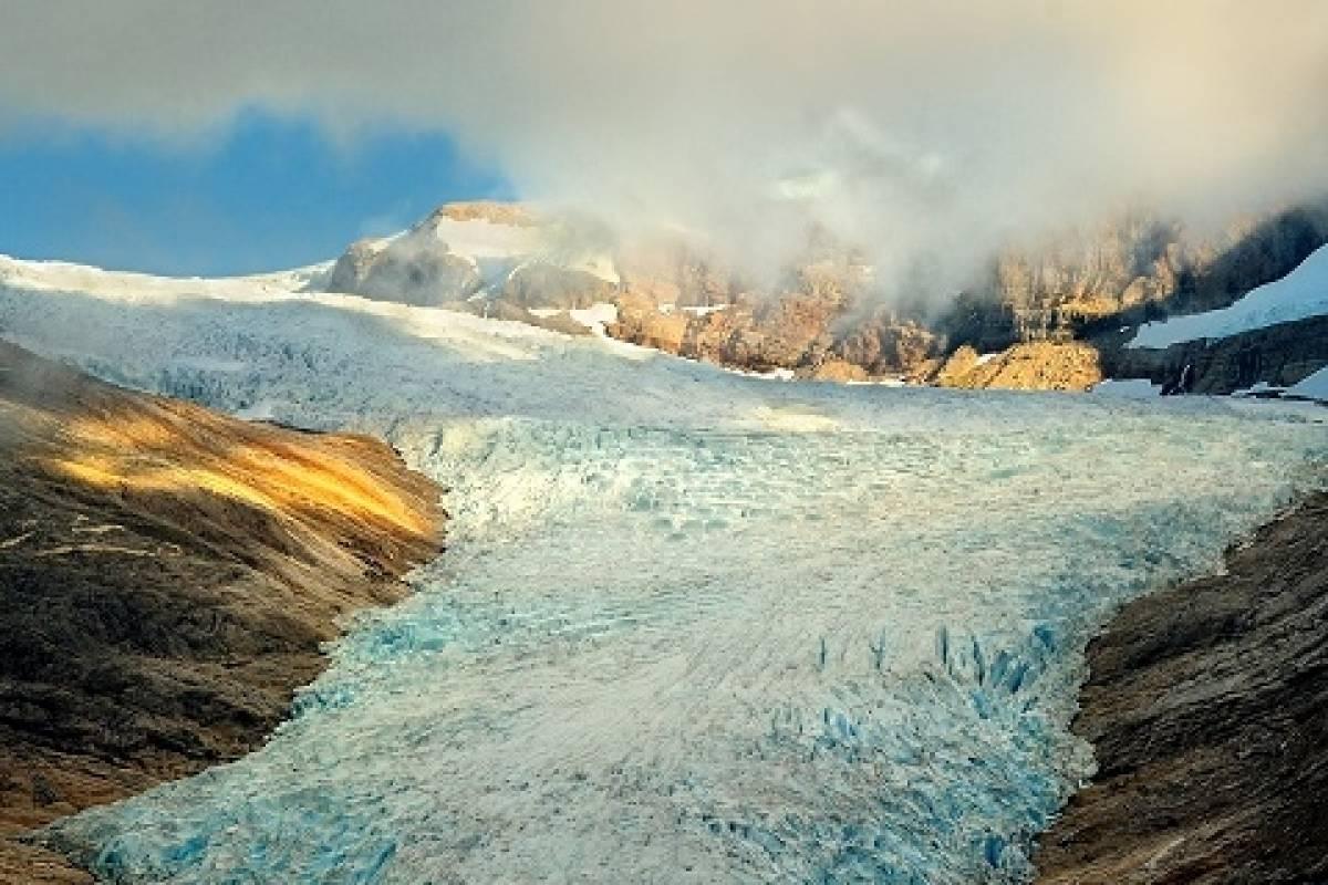 Norway Excursions Olden Briksdal Glacier