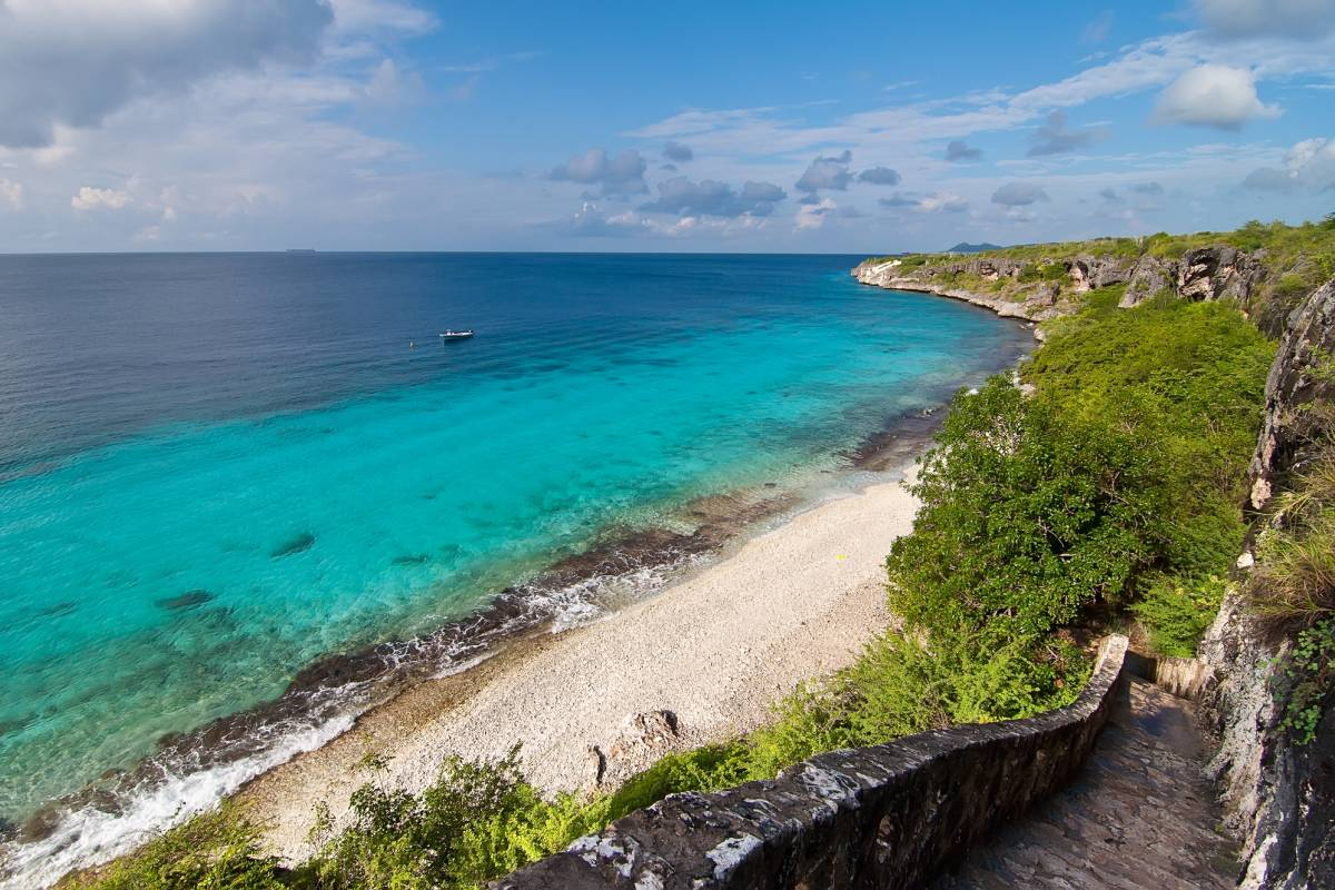 Adventure Makers Bonaire Full island tour