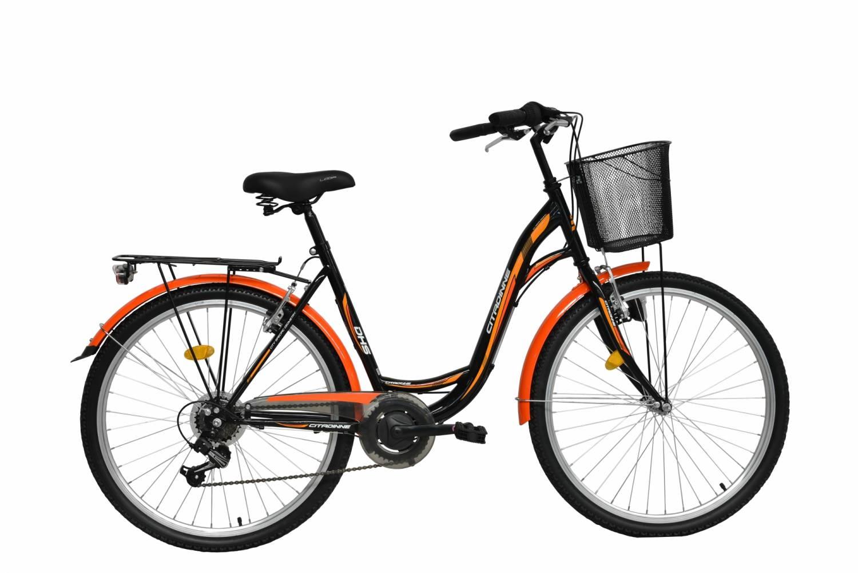 24 Hour Bike Rental Bike Rental 24 Hours Viking Biking