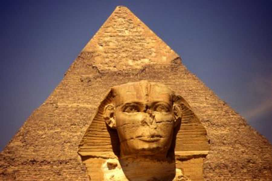 Deluxe Travel Cairo Pyramids and Egypt museum tour with camel ride