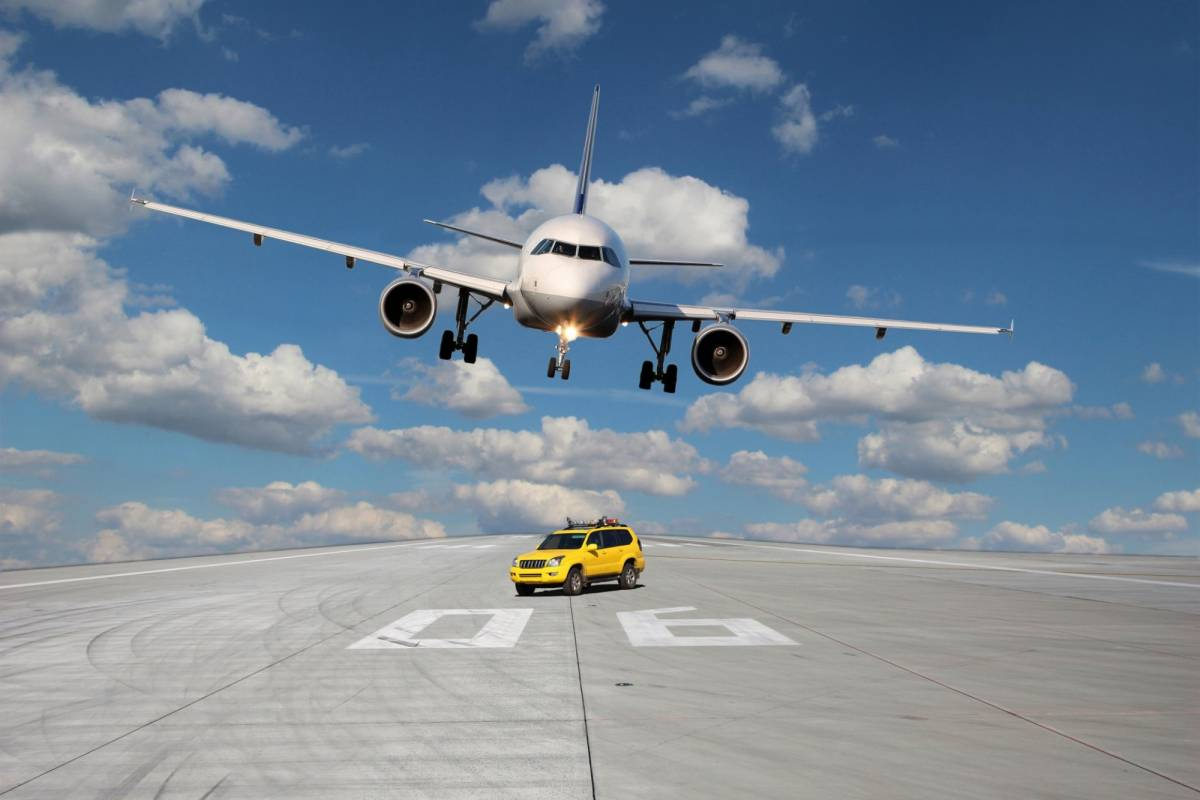 24/7/365 Travel Budapest arrival airport transfer
