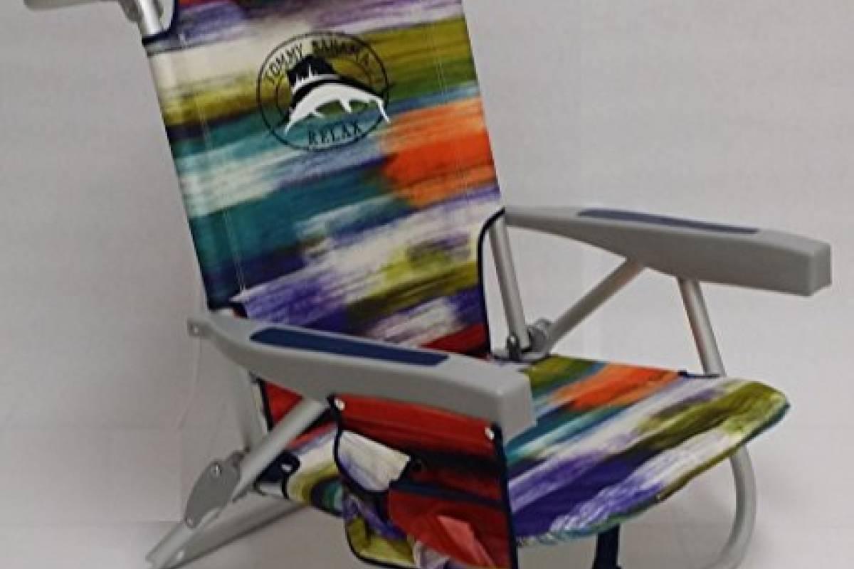 Kelly's Costa Rica Beach Chair Rental