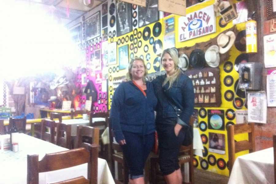 Medellin City Tours Private Food Tour