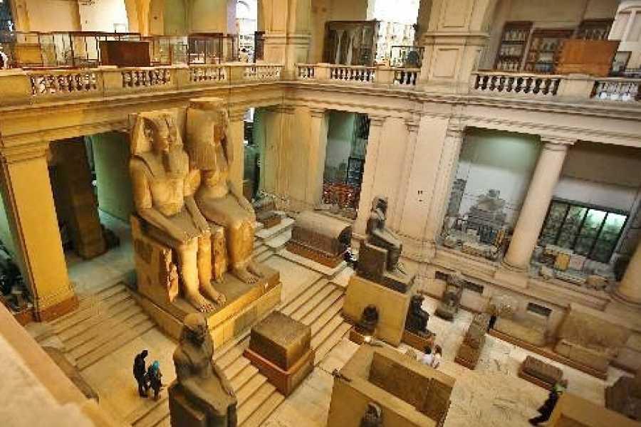 EMO TOURS EGYPT 3 ДНЯ 2 НОЧИ ЕГИПЕТ ПРАЗДНИК ПАКЕТ ВКЛЮЧАЕТ В СЕБЯ АЛЕКСАНДРИЯ & каир