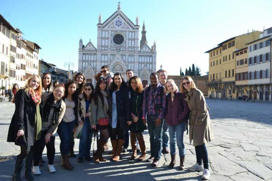 Bus2Alps AG Italy and Croatia Long Break