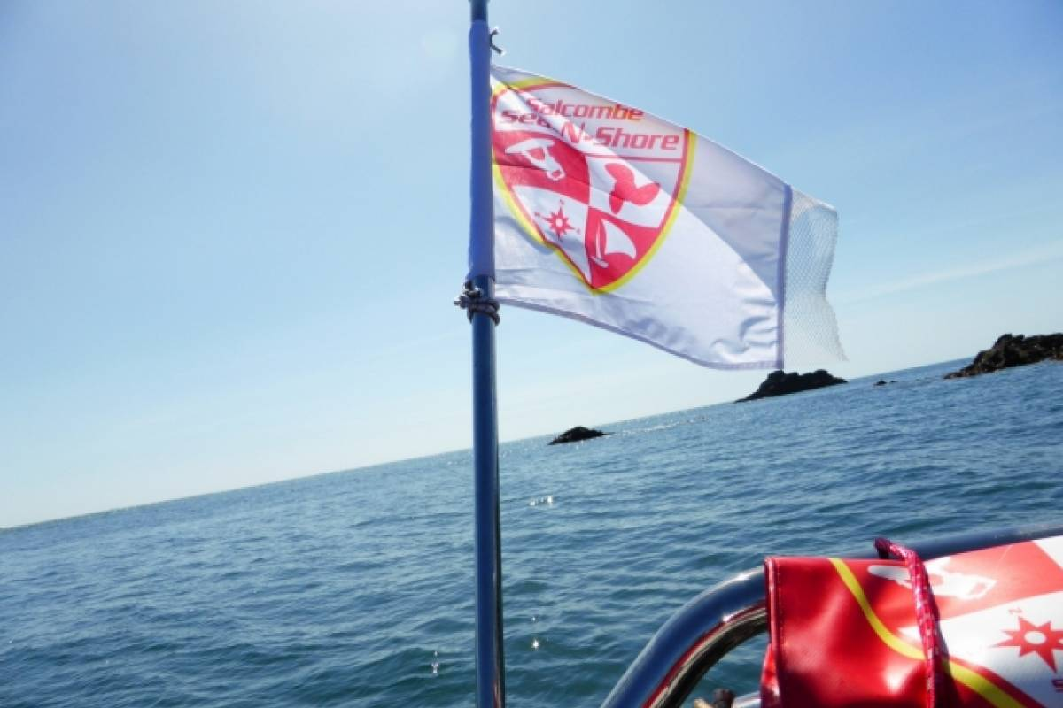 Sea N Shore Ltd RYA interactive Professional Practices and Responsibilities course
