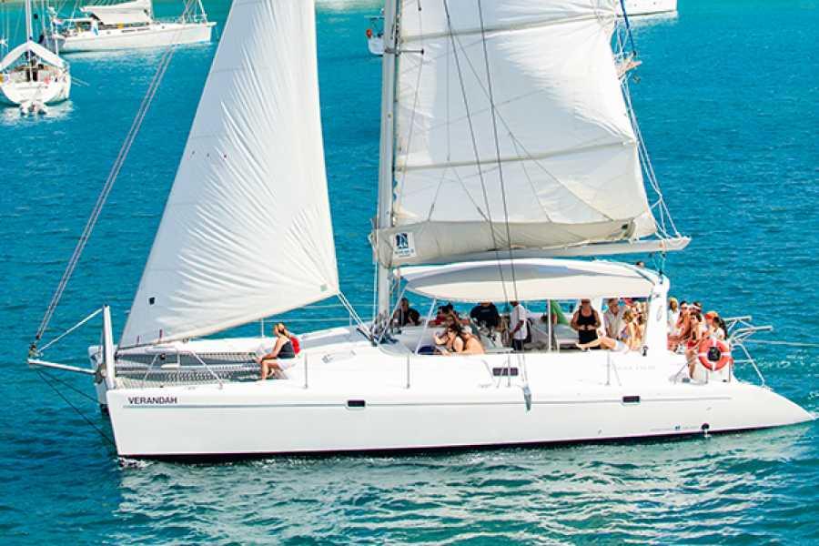 Fun 'N Sun Tours, Antigua, Caribbean ST. JAMES CLUB- ISLAND FEVER