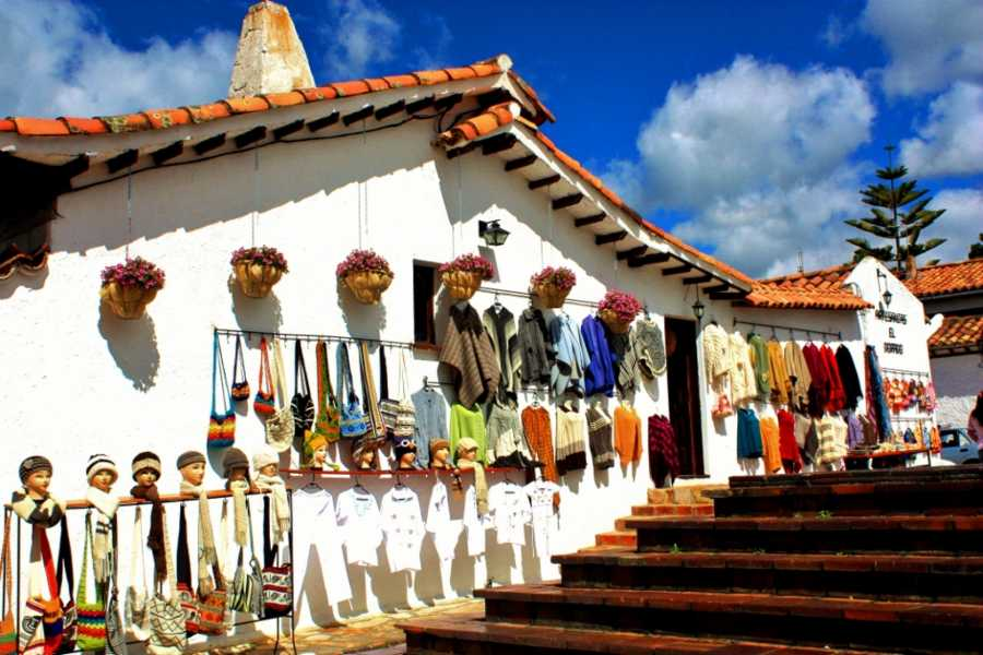 Bogota Henry Tours 20. GUATAVITA INDIAN SACRED LAKE, PRIVATE TOUR, 7 HOURS, LUNCH, ALL INCLUDED